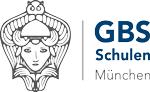 Akademie für Erwachsenenbildung – IHK Weiterbildungen und Umschulungen – SABEL Akademie München Logo