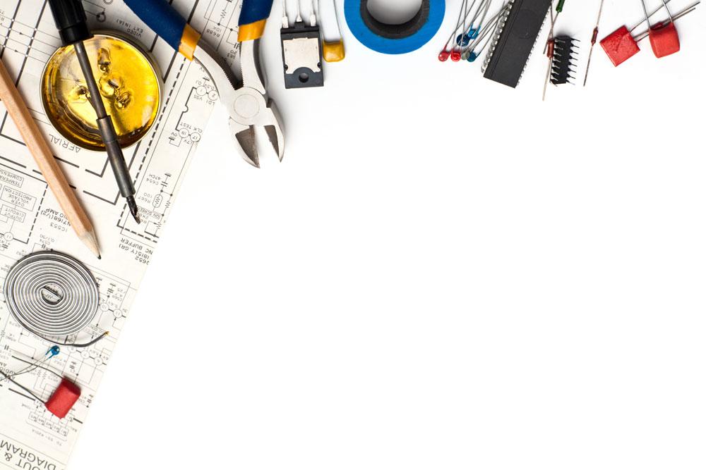 Vorkurs für Fach-/Meisterschulen | GBS Schulen München