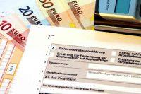 Steuerfachangestellte | GBS Schulen München
