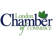 Logo London Chamber of commerce