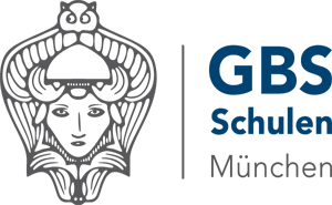 GBS Schulen München Logo