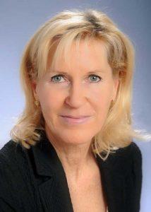 Dagmar Walddobler (Schulleitung GBS Schulen München)