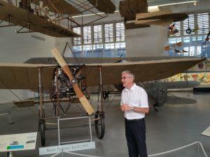 historische-luftfahrt