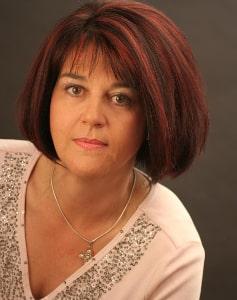 Carla Dollwet