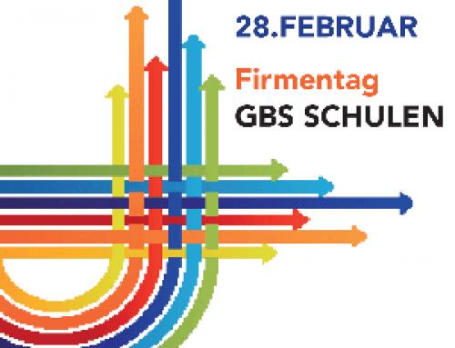 GBS Firmentag 2019