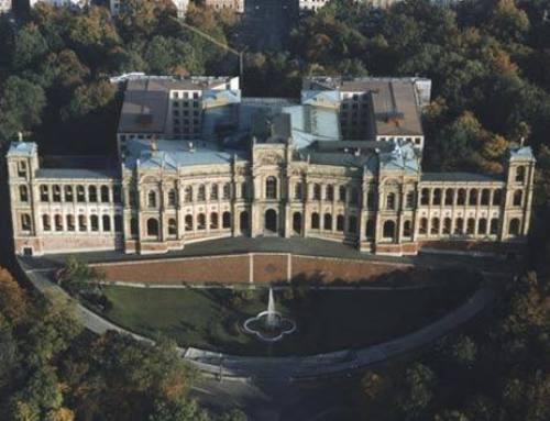 Der Landtag sind wir!